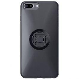 SP Connect Phone Case Set iPhone 8+/7+/6s+/6+