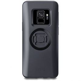 SP Connect Phone Case Set S8/S9