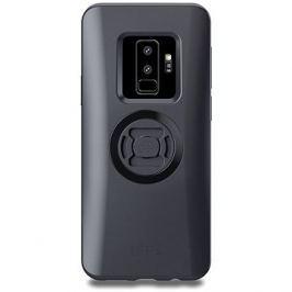 SP Connect Phone Case Set S8+/S9+