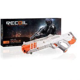 Recoil SR-12 Rogue