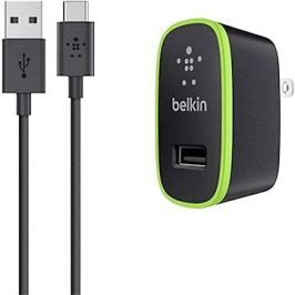 Belkin F7U001vf06 + USB-C kabel