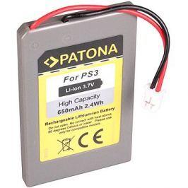 PATONA PT6508
