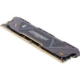 Crucial 8GB DDR4 2666MHz CL16 Ballistix Sport AT