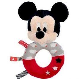 Mickey Mouse Baby chrastítko Háztartás