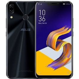 ASUS Zenfone 5z ZS620KL 256GB Modrý