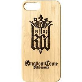 Kingdom Come: Deliverance Bamboo case Hangtechnika