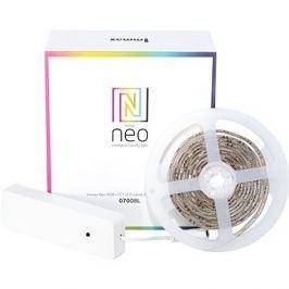 Immax Neo RGB+CCT LED pásek 2m s kontrolerem Kültér és szabadidő