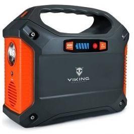 Viking GB155W HiFi és TV