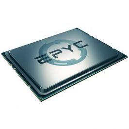 AMD EPYC 7301 HiFi és TV