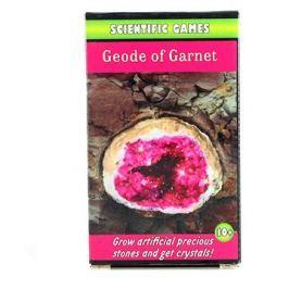 Geod s granáty