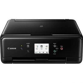 Canon PIXMA TS6250 černá