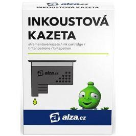Alza N9K07AE barevný pro tiskárny HP