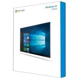 Microsoft Windows 10 Home HU (FPP) Kültér és szabadidő