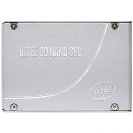 Intel SSD DC P4510 4TB HiFi és TV