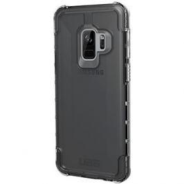 UAG Plyo Case Ash Smoke Samsung Galaxy S9