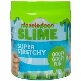 Nickelodeon Stretchy Blue Slime