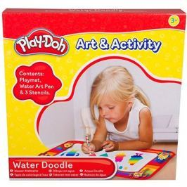 Play-Doh Water Doodle