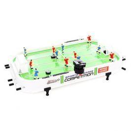 Stolní hra Fotbal Hangtechnika