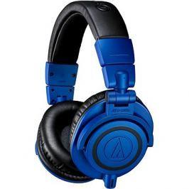 Audio-technica ATH-M50xBB Kültér és szabadidő