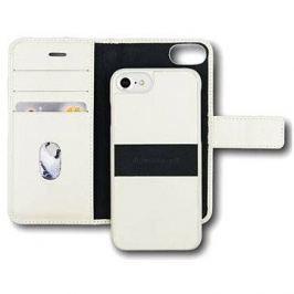 dbramante1928 Lynge 2 pro iPhone 7 Antique White Kert