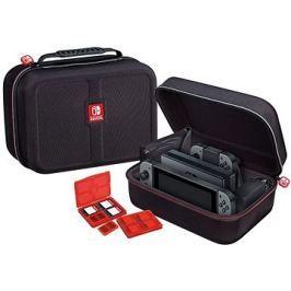 BigBen Offical Deluxe suitcase - Nintendo Switch Kert