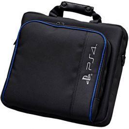BigBen Playstation 4 Taška
