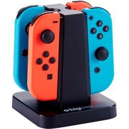 BigBen Charging stand - Nintendo Switch