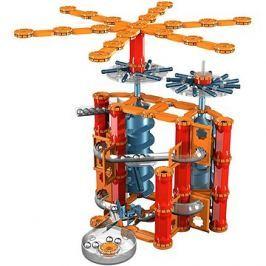 Geomag Mechanics Gravity 330 pcs