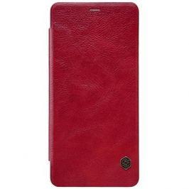 Nillkin Qin Book pro Samsung J600 Galaxy J6 Red