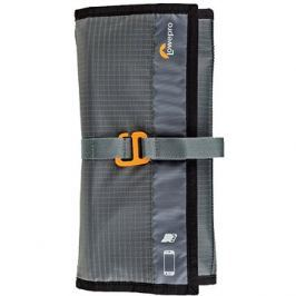 Lowepro GearUp Switch Wrap DLX Hangtechnika