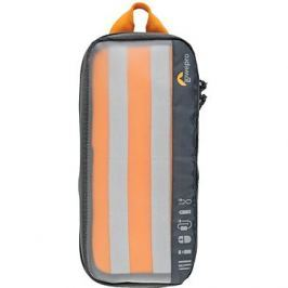 Lowepro GearUp Pouch Medium Hangtechnika