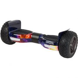 Urbanstar GyroBoard OFF85 SPACE HiFi és TV