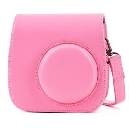 Lea Mini 9 Cover pink