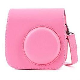 Lea Mini 9 Cover pink Háztartás