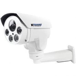 KGUARD CCTV TA814A HiFi és TV