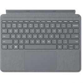 Microsoft Surface Go Type Cover Platinum Kültér és szabadidő