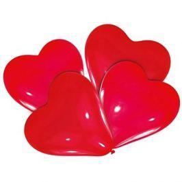 Amscan Balónky Srdce Háztartás