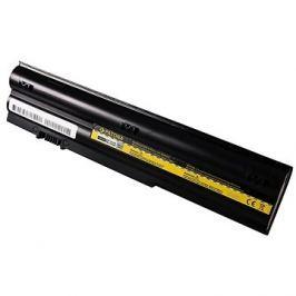 PATONA pro HP Mini 110-4100 4400mAh Li-lon 10.8V Kert