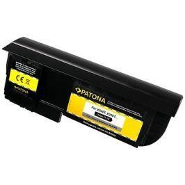 PATONA pro LENOVO ThinkPad X220T 4400mAh Li-lon 11.1V Kert