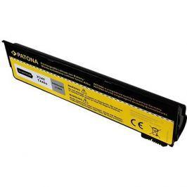 PATONA pro LENOVO ThinkPad X240 4400mAh Li-Ion 10.8V