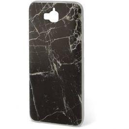 Epico Marble pro Huawei Y6 Pro Dual Sim - black Háztartás