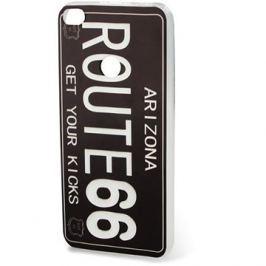 Epico Route 66 pro Huawei P9 Lite (2017)  Háztartás