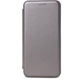 Epico Wispy pro Sony Xperia XA2 - stříbrné Hangtechnika