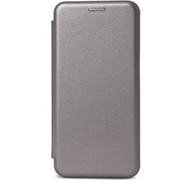 Epico Wispy pro Huawei Y5 (2018) - šedé Hangtechnika