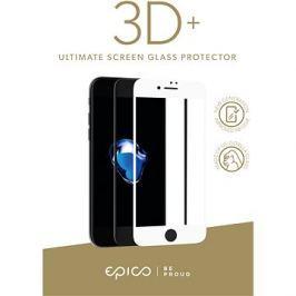 Epico Glass 3D+ pro Samsung Galaxy Note9 - černé