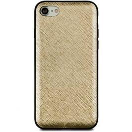 dbramante1928 London pro iPhone 7 Gold