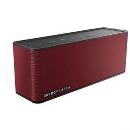 Energy Sistem Music Box 5+ Kert