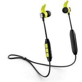 Sennheiser CX SPORT In-Ear Wireless Kültér és szabadidő