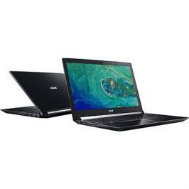 Acer Aspire 7 Fekete HiFi és TV