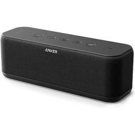 Anker SoundCore Boost Kültér és szabadidő